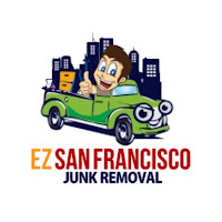 EZ San Francisco Junk Removal - Follow Us