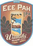 Waikiki EeePah IPA