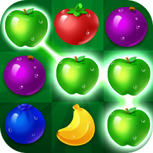 Juice Jelly Blast for PC and MAC