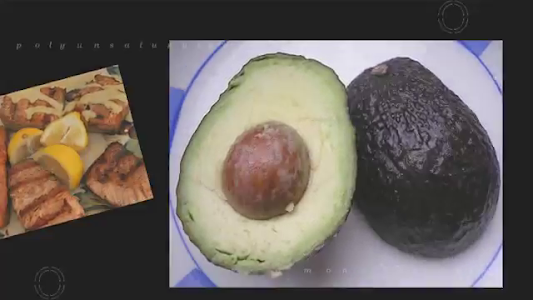 Foods to Increase Testosterone screenshot 1