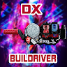 com.riztwogames.buildhenshindriver