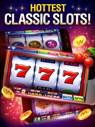 DoubleU Casino - Free Slots  20