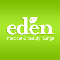 eden medical & beauty lounge icon
