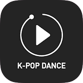 KPOP DANCE Practice (Korea ALL IDOL Dance)