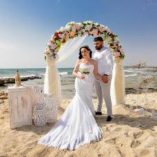Vestuvių fotografas Raisa Panayotova (Rayapanayot). Nuotrauka 27.11.2018