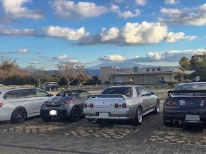 5シリーズ ツーリング  523d Touring M sportのカスタム事例画像 agucciさんの2020年02月02日22:27の投稿