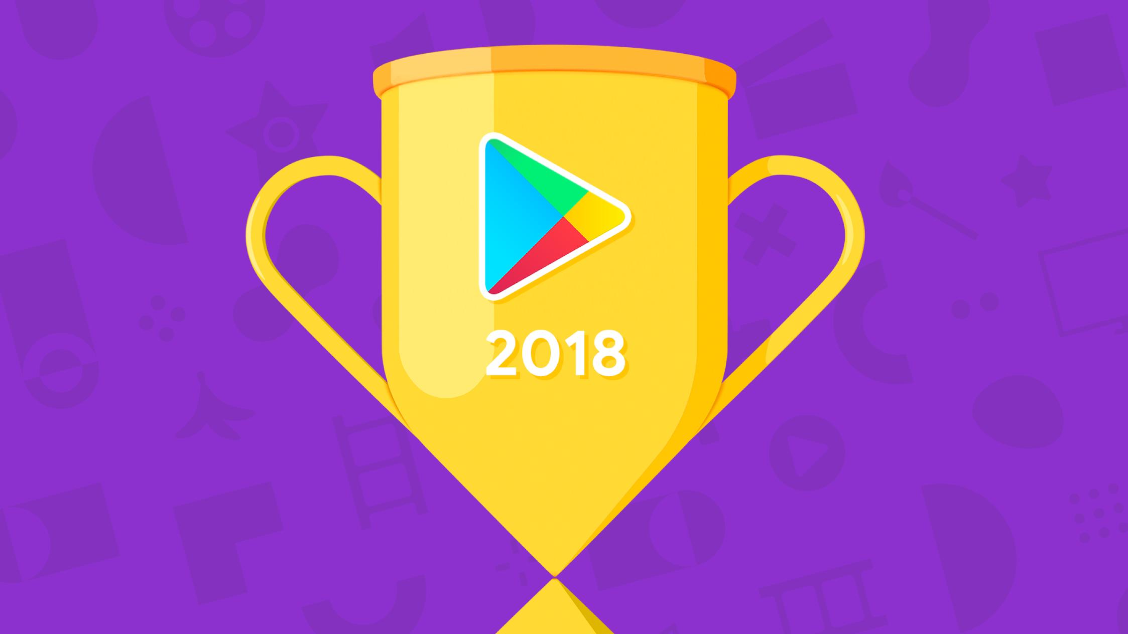 Best TV of 2018