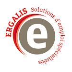 Ergalis Technologies Industrielles Bordeaux