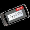 Andzabbix Pro icon