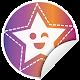 Stickers from Bitmoji - Instant Stickers icon