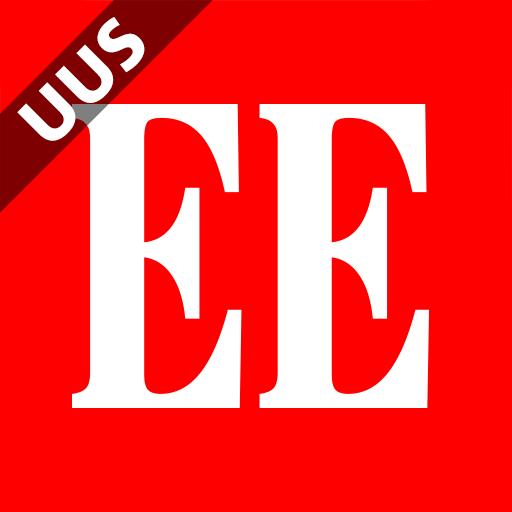 EE digileht - veebipõhine