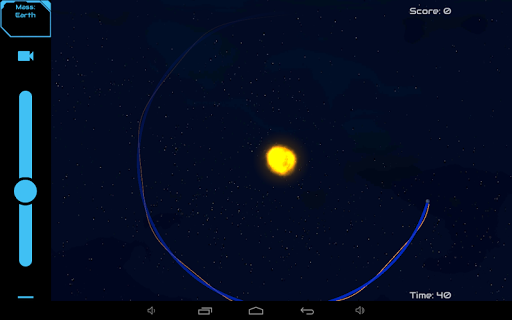 Make Your Solar System 1.1.0 screenshots 14