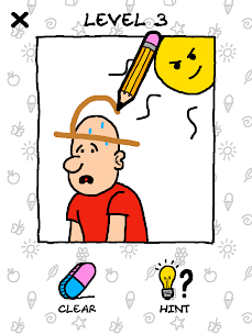 Download Just Draw Mod APK (Unlimited Hint/No Ads) for Android 6