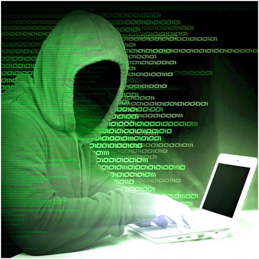 模拟のいたずらのWiFiのパスワードハッカー LOGO-記事Game