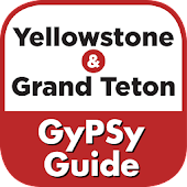 Yellowstone Teton Combo GyPSy