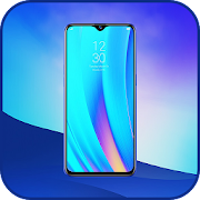Theme for Realme 3 Pro