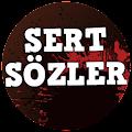 Sert Sözler download
