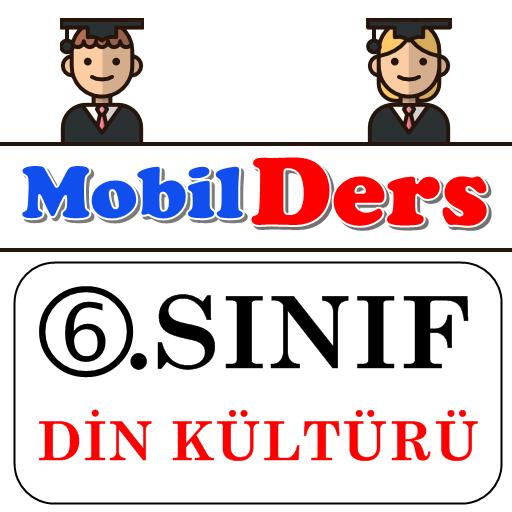 Din Kültürü | 6.SINIF