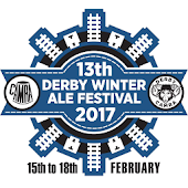 Derby Winter Ales Festival