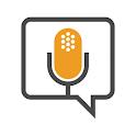 GFQ  Podcast Network icon