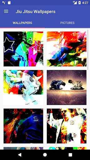 Descargar Jiu Jitsu Wallpapers Hd 1012 Apk Com