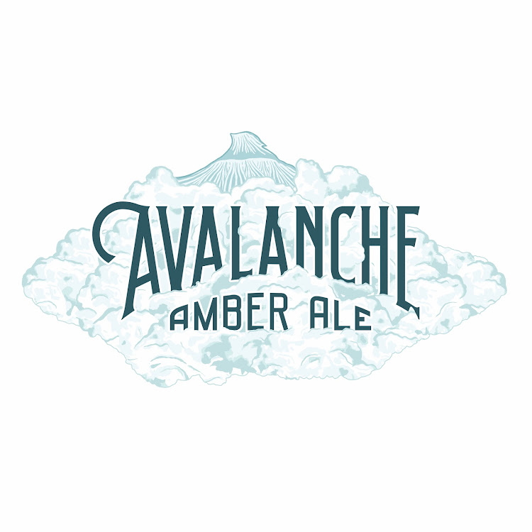 Logo of Breckenridge Avalanche Amber Ale