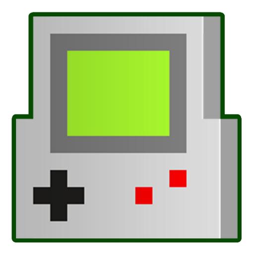 Arcade Daze 2 file APK Free for PC, smart TV Download