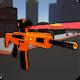 Gravity Weapon 3D Simulator (game)