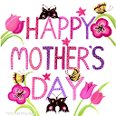 Mothers Day Wishes And Images