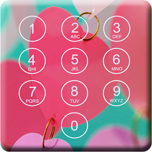 Secret Folder | FREE Android app market
