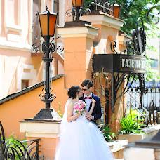 Wedding photographer Sergey Zalogin (sezal). Photo of 11.08.2016