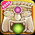 zumba free games icon
