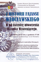Photo: Zaproszenie. Zapraszam do lektury tekstu : http://tiny.pl/hnfx4