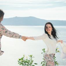 Wedding photographer Ralina Molycheva (molycheva). Photo of 28.05.2014
