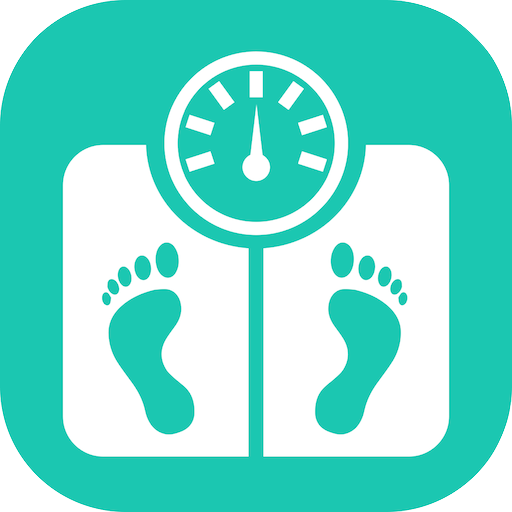 BMI Calculator - Weight Loss & BMR Calculator file APK Free for PC, smart TV Download