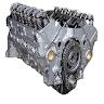 com.shake_se.live_wallpaper.anim_gif.enginemotorlivewallpaper