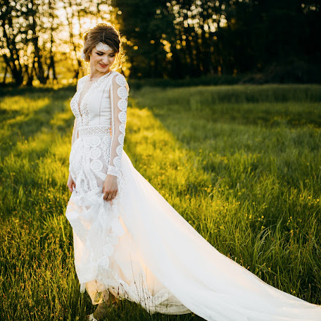 Wedding photographer Sergey Shunevich (shunevich). Photo of 14.03.2018