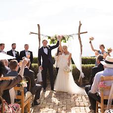Wedding photographer Lauretta Goode (Lauretta). Photo of 24.08.2018