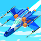 Download Airplane Defense: Idle Games For PC Windows and Mac