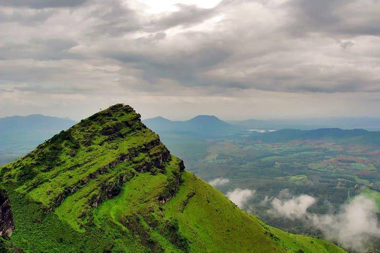 chikmagalur-places-to-visit-in-southindia_image