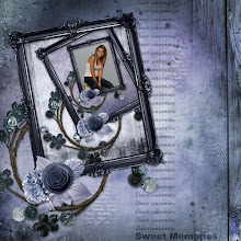 Photo: Ever after by Moosscraps Designs. Info here: http://letyscrap.blogspot.it/2012/12/ever-after-by-moosscraps-designs.html