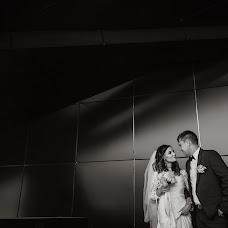 Wedding photographer Petr Golubenko (Pyotr). Photo of 16.09.2017