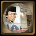 Qiroah H. Muammar ZA icon