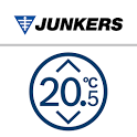 Junkers Control icon
