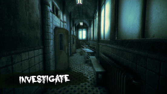 Download Mental Asylum For PC Windows and Mac apk screenshot 3
