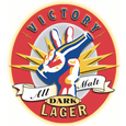 Logo of Victory Dark Lager
