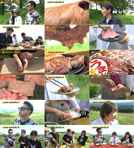 (TV-Variety)(720p) 満天☆青空レストラン 「ゲスト 生駒里奈、松村沙友理」 170909