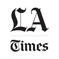 LA Times: Your California News APK