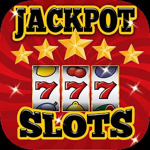 jackpot slots game online book of fra