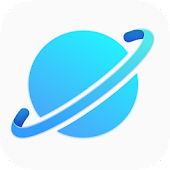 Free Secure  VPN - Unlimited VPN & Fast Security